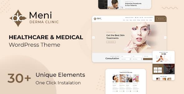 Meni - Medical