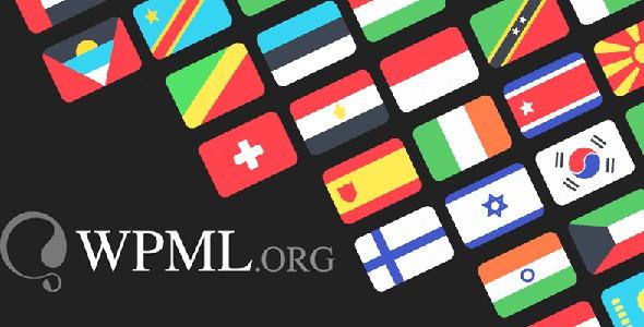 WPML plugin dịch ngôn ngữ số 1 hiện nay